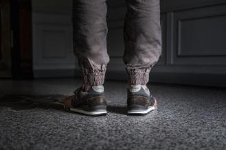 hummel-x-mita-sneakers_05