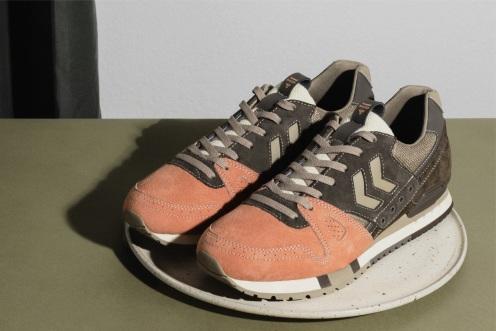 hummel-x-mita-sneakers_06-2