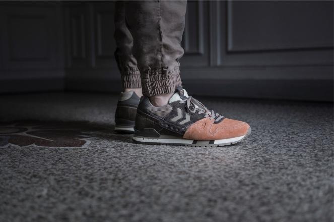 hummel-x-mita-sneakers_06
