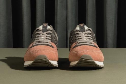 hummel-x-mita-sneakers_08