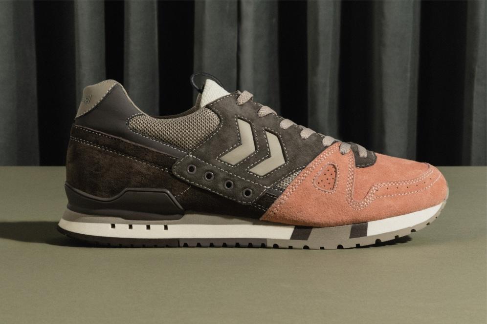 hummel-x-mita-sneakers_11