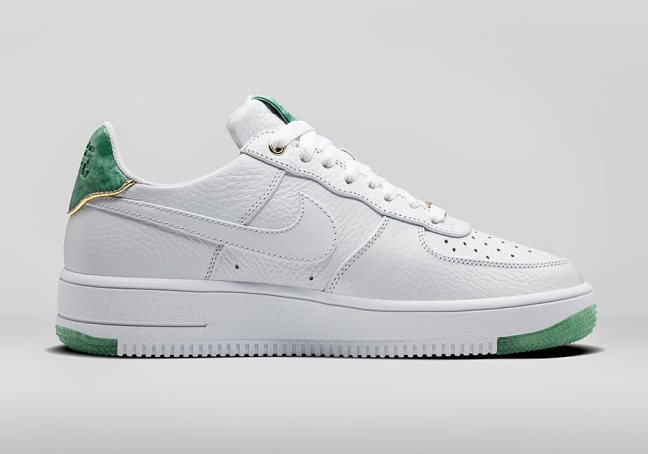 nike-air-force-1-low-8