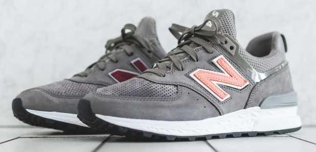 new-balance-ronnie-fieg-dover-street-market-574-sport-pack-grey-pair