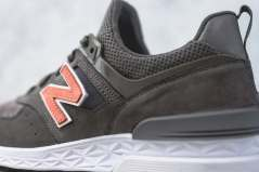 new-balance-ronnie-fieg-dover-street-market-574-sport-pack-grey-velcro