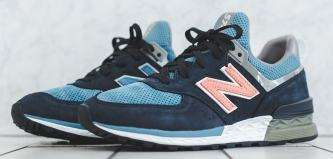 new-balance-ronnie-fieg-dover-street-market-574-sport-pack-navy-pair