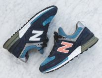 new-balance-ronnie-fieg-dover-street-market-574-sport-pack-navy-side